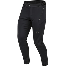PEARL iZUMi Summit AmFIB Pants Men black